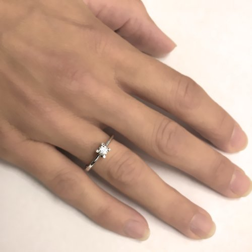 טבעת אירוסין עדינה, טבעת אירוסין מבצע, טבעת ארוסין קלאסית, טבעת אירוסין סוליטר, טבעת אירוסין זהב לבן