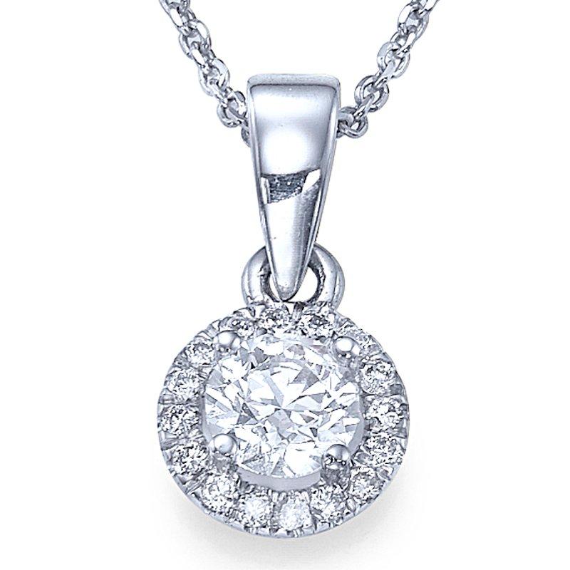 צמיד יהלומים או טבעת אירוסין