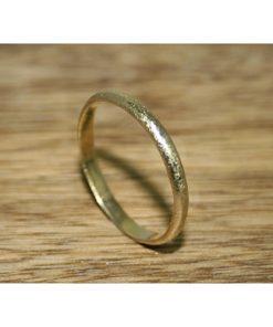 טבעות נישואין לגבר מחיר