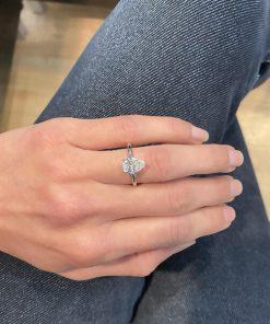 טבעת אירוסין אן